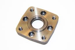 cast-iron-fluid-systems-mounting-flange