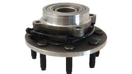 light-trucking-journal-assembly-with-bearing-flange-part