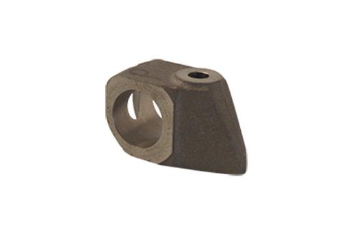 aerostar-automotive-follower-cast-iron-auto-part