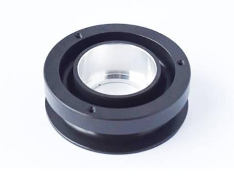 aluminum-canning-vacuum-chuck-part