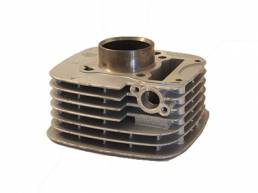 motorcycle-upper-cylinder-hear-part