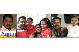 AREOSTAR-MUTHU-PICS-OF-PEOPLE