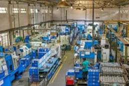 areostar-factory-image
