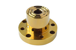 Canning-Domer-Die-A-2-Steel-Carbide-Bronze-Turning-Milling-Heat-Treat-Hard-Turning-Assembly-Grinding-Polish