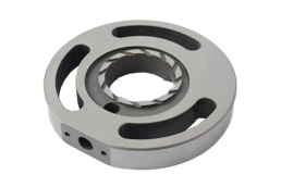 Canning-Lube-Spacer-Die-8620-Steel-Turning-Milling-Heat-Treat-Hard-Turning-Grinding-2