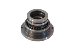 Fluid-Systems-Balancing-Ring-Bar-Stock-Precision-Turning-Milling