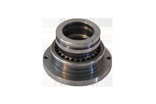 Fluid-Systems-Balancing-Ring-Bar-Stock-Precision-Turning-Milling
